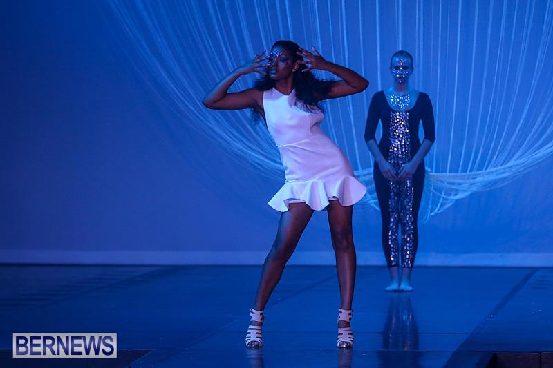 Fashion-Festival-Hair-Beauty-Show-Bermuda-July-11-2016-H-2