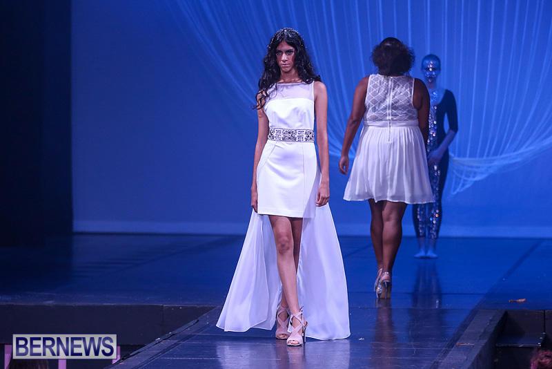 Fashion-Festival-Hair-Beauty-Show-Bermuda-July-11-2016-H-20