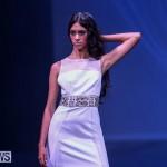 Fashion Festival Hair & Beauty Show Bermuda, July 11 2016-H-22