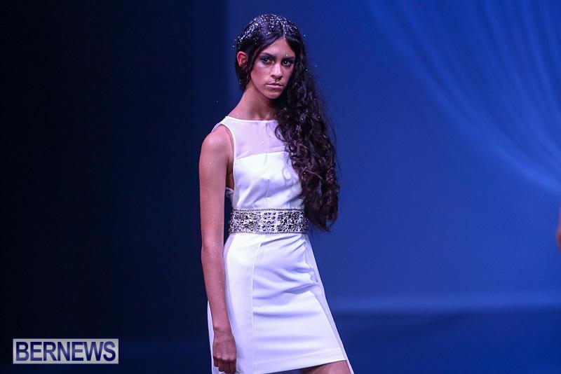 Fashion-Festival-Hair-Beauty-Show-Bermuda-July-11-2016-H-23