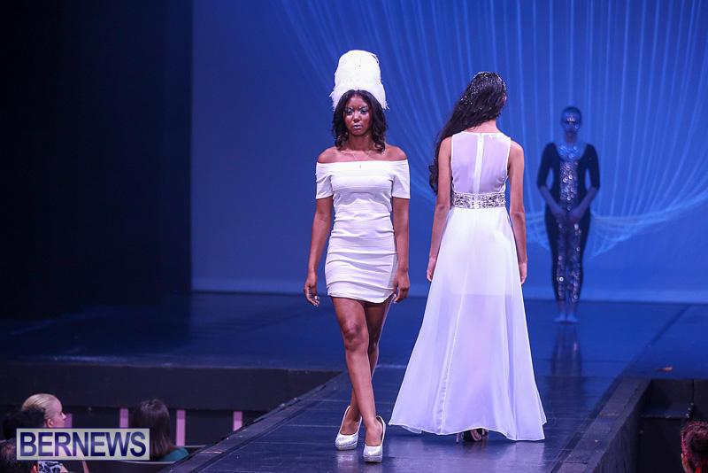 Fashion-Festival-Hair-Beauty-Show-Bermuda-July-11-2016-H-24