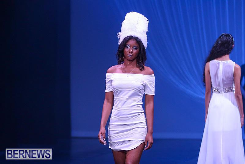 Fashion-Festival-Hair-Beauty-Show-Bermuda-July-11-2016-H-25