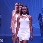 Fashion Festival Hair & Beauty Show Bermuda, July 11 2016-H-28