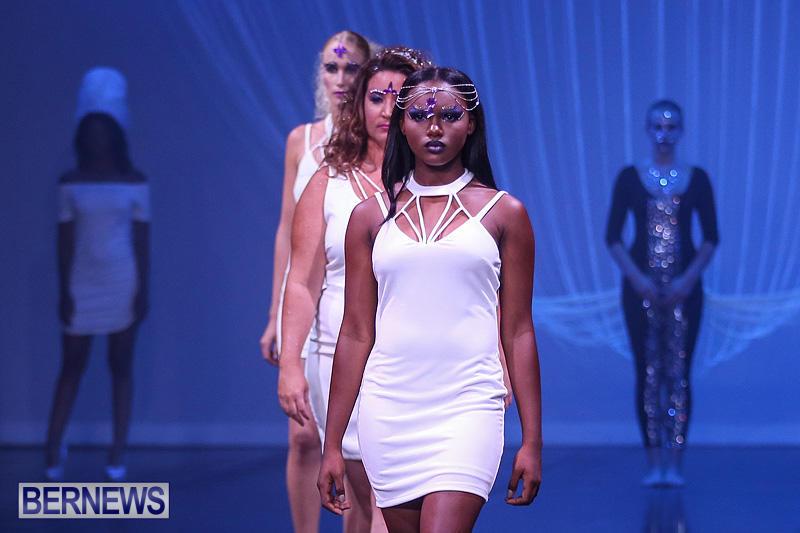 Fashion-Festival-Hair-Beauty-Show-Bermuda-July-11-2016-H-28