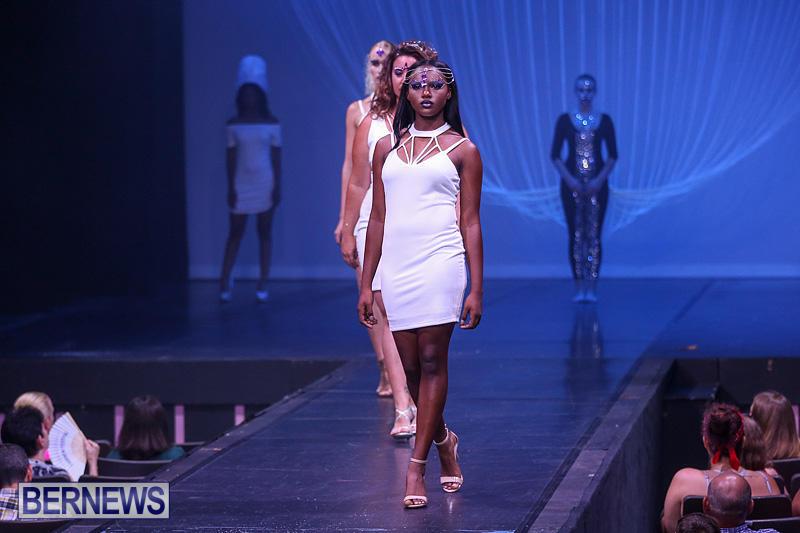 Fashion-Festival-Hair-Beauty-Show-Bermuda-July-11-2016-H-29
