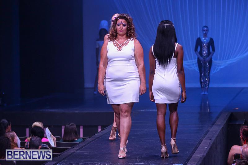 Fashion-Festival-Hair-Beauty-Show-Bermuda-July-11-2016-H-30