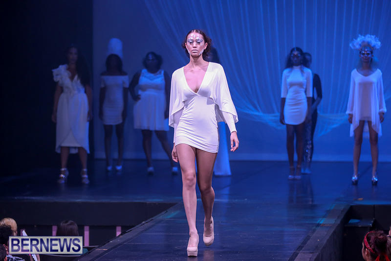 Fashion-Festival-Hair-Beauty-Show-Bermuda-July-11-2016-H-31