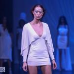 Fashion Festival Hair & Beauty Show Bermuda, July 11 2016-H-32