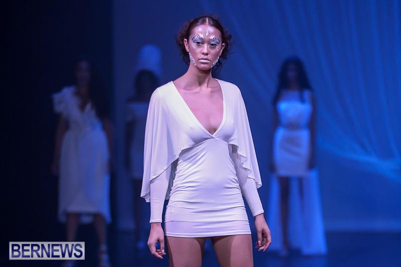Fashion-Festival-Hair-Beauty-Show-Bermuda-July-11-2016-H-32