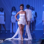 Fashion Festival Hair & Beauty Show Bermuda, July 11 2016-H-33