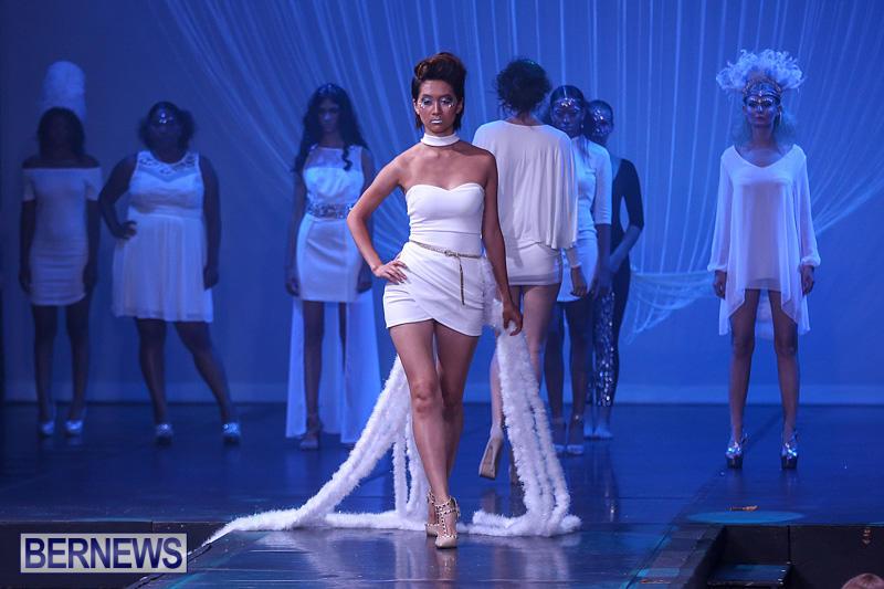 Fashion-Festival-Hair-Beauty-Show-Bermuda-July-11-2016-H-33