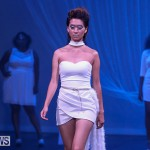 Fashion Festival Hair & Beauty Show Bermuda, July 11 2016-H-34