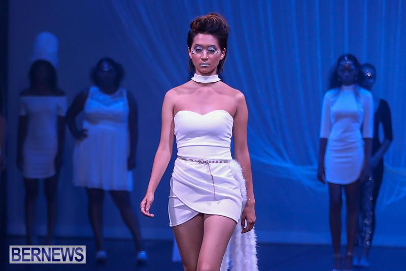 Fashion-Festival-Hair-Beauty-Show-Bermuda-July-11-2016-H-34