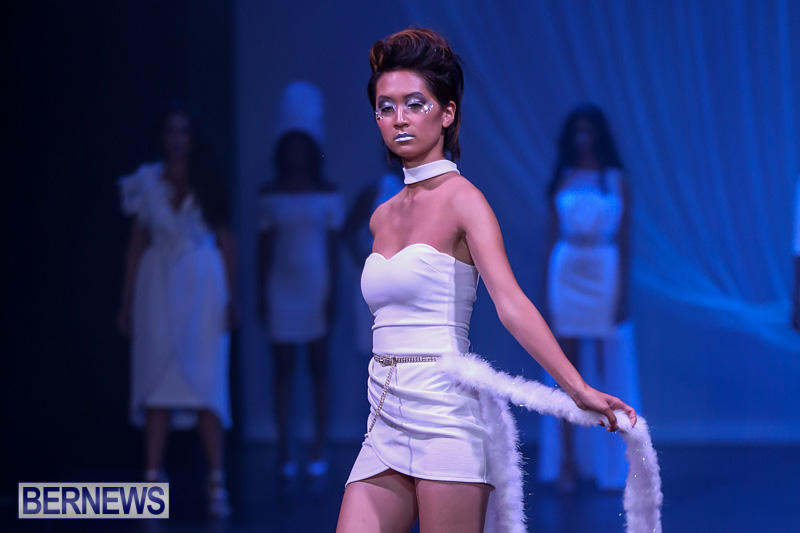 Fashion-Festival-Hair-Beauty-Show-Bermuda-July-11-2016-H-36