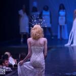 Fashion Festival Hair & Beauty Show Bermuda, July 11 2016-H-37