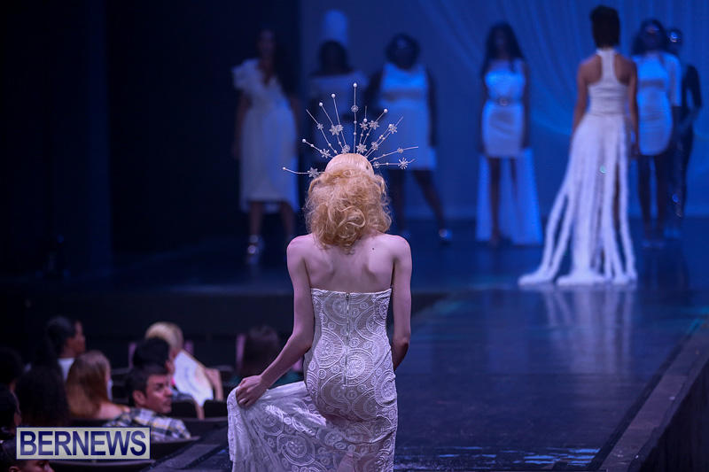 Fashion-Festival-Hair-Beauty-Show-Bermuda-July-11-2016-H-37