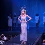 Fashion Festival Hair & Beauty Show Bermuda, July 11 2016-H-38