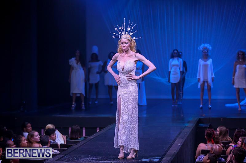 Fashion-Festival-Hair-Beauty-Show-Bermuda-July-11-2016-H-38