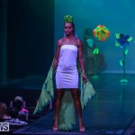 Fashion Festival Hair & Beauty Show Bermuda, July 11 2016-H-41