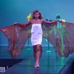 Fashion Festival Hair & Beauty Show Bermuda, July 11 2016-H-42