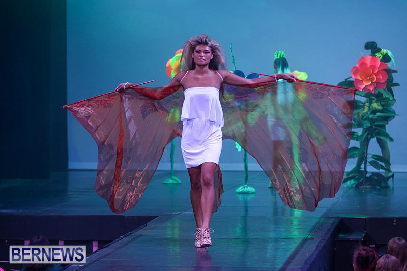 Fashion-Festival-Hair-Beauty-Show-Bermuda-July-11-2016-H-42