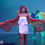 Fashion Festival Hair & Beauty Show Bermuda, July 11 2016-H-43