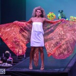 Fashion Festival Hair & Beauty Show Bermuda, July 11 2016-H-44