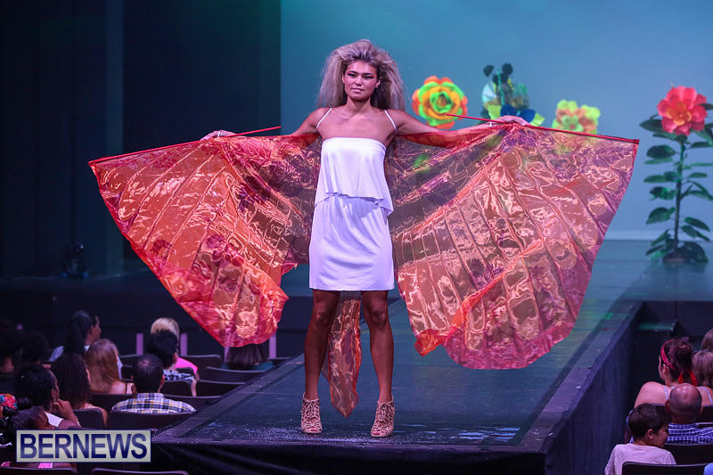 Fashion-Festival-Hair-Beauty-Show-Bermuda-July-11-2016-H-44