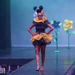 Fashion Festival Hair & Beauty Show Bermuda, July 11 2016-H-45