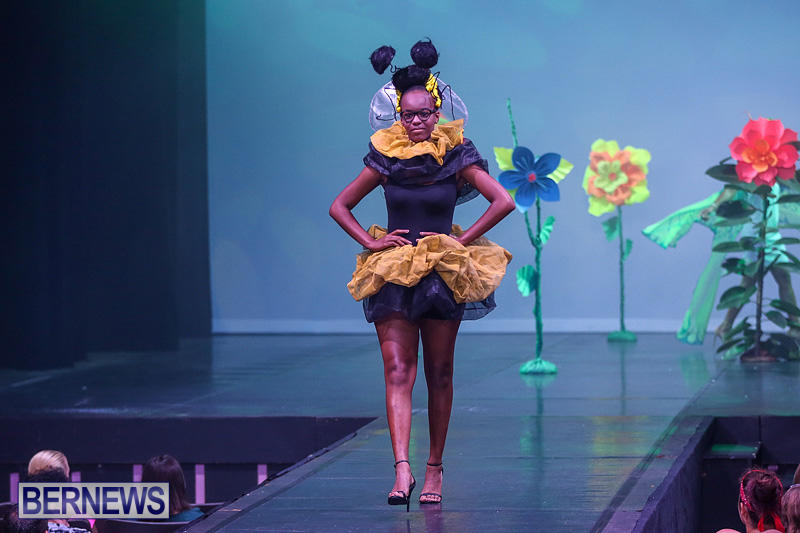 Fashion-Festival-Hair-Beauty-Show-Bermuda-July-11-2016-H-45