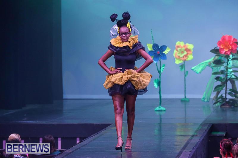 Fashion-Festival-Hair-Beauty-Show-Bermuda-July-11-2016-H-45
