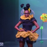 Fashion Festival Hair & Beauty Show Bermuda, July 11 2016-H-46
