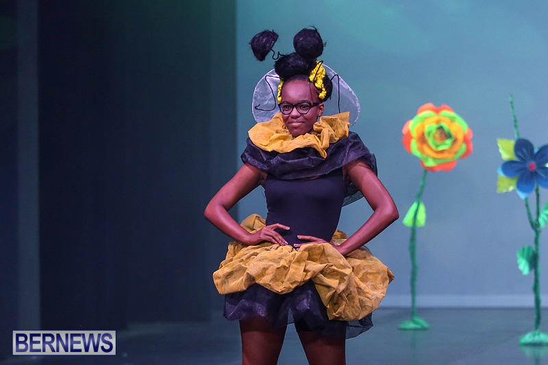 Fashion-Festival-Hair-Beauty-Show-Bermuda-July-11-2016-H-46