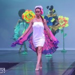 Fashion Festival Hair & Beauty Show Bermuda, July 11 2016-H-47