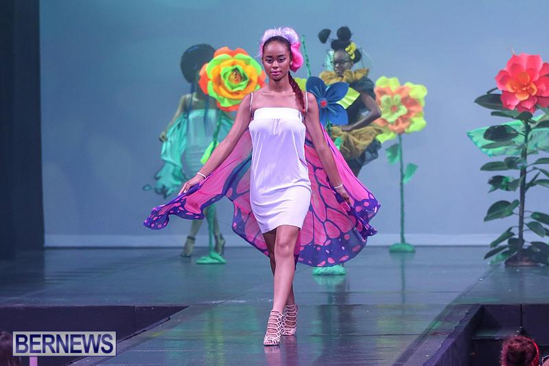Fashion-Festival-Hair-Beauty-Show-Bermuda-July-11-2016-H-47