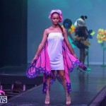 Fashion Festival Hair & Beauty Show Bermuda, July 11 2016-H-48