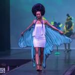 Fashion Festival Hair & Beauty Show Bermuda, July 11 2016-H-49