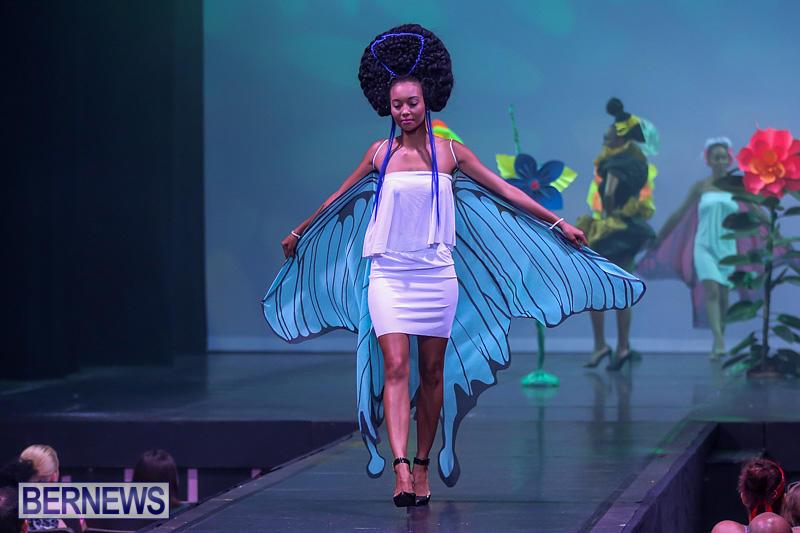 Fashion-Festival-Hair-Beauty-Show-Bermuda-July-11-2016-H-49