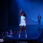 Fashion Festival Hair & Beauty Show Bermuda, July 11 2016-H-5