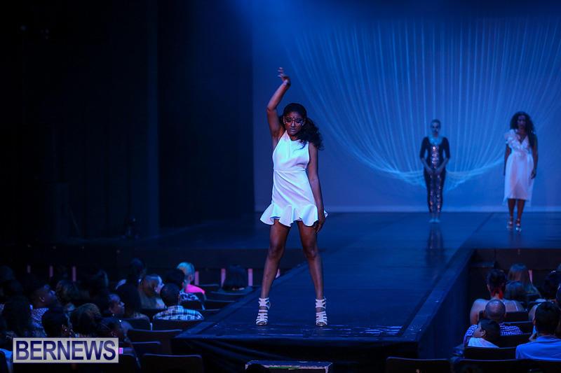 Fashion-Festival-Hair-Beauty-Show-Bermuda-July-11-2016-H-5