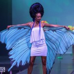 Fashion Festival Hair & Beauty Show Bermuda, July 11 2016-H-50