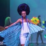 Fashion Festival Hair & Beauty Show Bermuda, July 11 2016-H-52