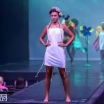 Fashion Festival Hair & Beauty Show Bermuda, July 11 2016-H-53