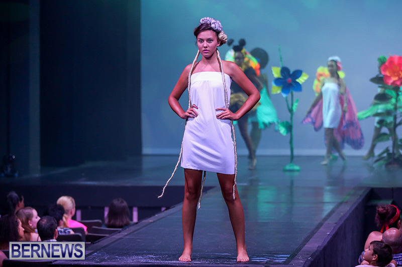 Fashion-Festival-Hair-Beauty-Show-Bermuda-July-11-2016-H-53