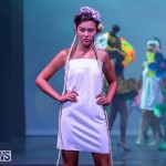 Fashion Festival Hair & Beauty Show Bermuda, July 11 2016-H-54