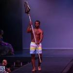 Fashion Festival Hair & Beauty Show Bermuda, July 11 2016-H-57