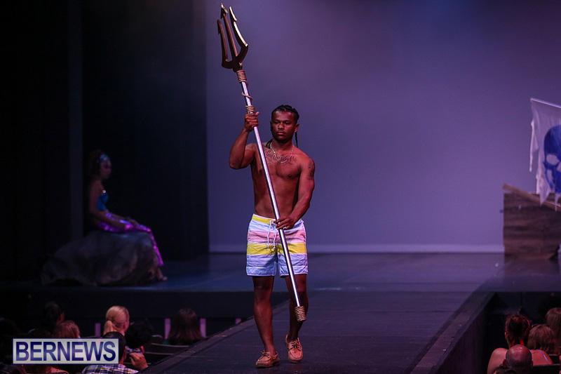 Fashion-Festival-Hair-Beauty-Show-Bermuda-July-11-2016-H-57