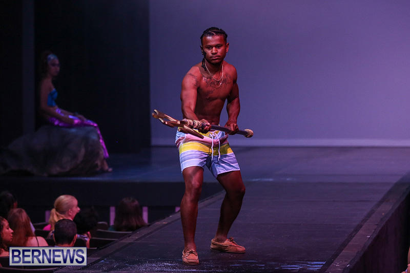 Fashion-Festival-Hair-Beauty-Show-Bermuda-July-11-2016-H-58