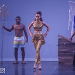 Fashion Festival Hair & Beauty Show Bermuda, July 11 2016-H-60