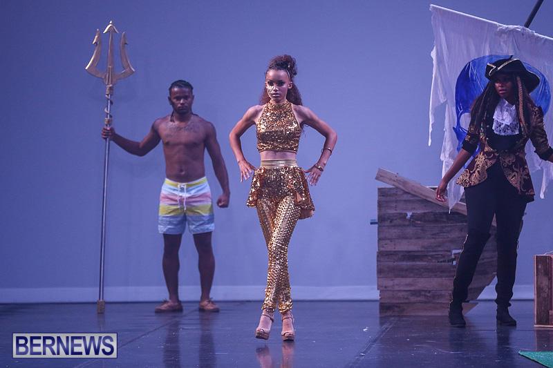 Fashion-Festival-Hair-Beauty-Show-Bermuda-July-11-2016-H-60
